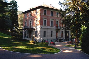 Hotel Lux in Cesenatico #1570423 | AGreaterTown