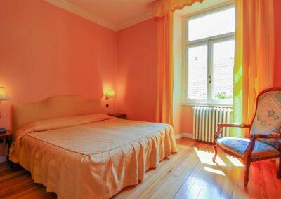 hotel-moderno-premeno-lago-maggiore-1