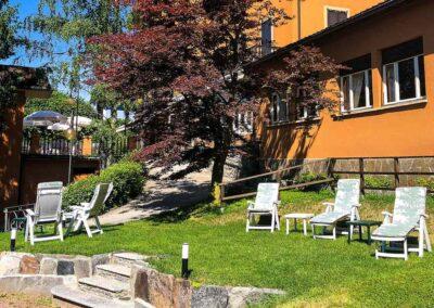 hotel-moderno-premeno-lago-maggiore-10
