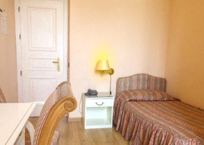 hotel-moderno-premeno-lago-maggiore-11