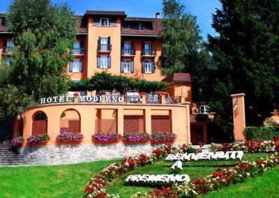 hotel-moderno-premeno-lago-maggiore-12