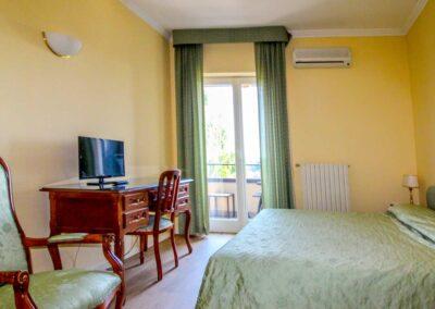 hotel-moderno-premeno-lago-maggiore-2