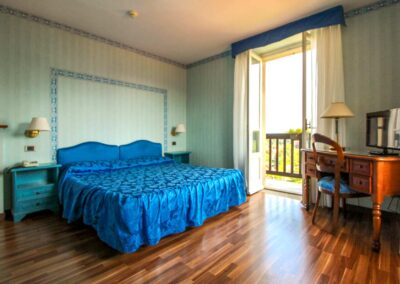 hotel-moderno-premeno-lago-maggiore-3
