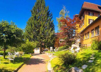 hotel-moderno-premeno-lago-maggiore-5