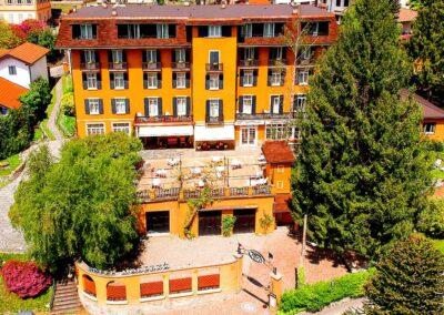 hotel-moderno-premeno-lago-maggiore-6