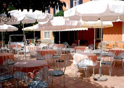hotel-moderno-premeno-lago-maggiore-8